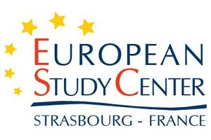 European Study Center (ESC) in Strasbourg, France