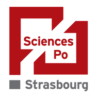 Sciences Po Institut d'etudes politiques strasbourg