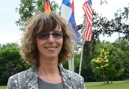 Mirielle Schmitt